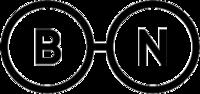 Bailey Nelson Logo