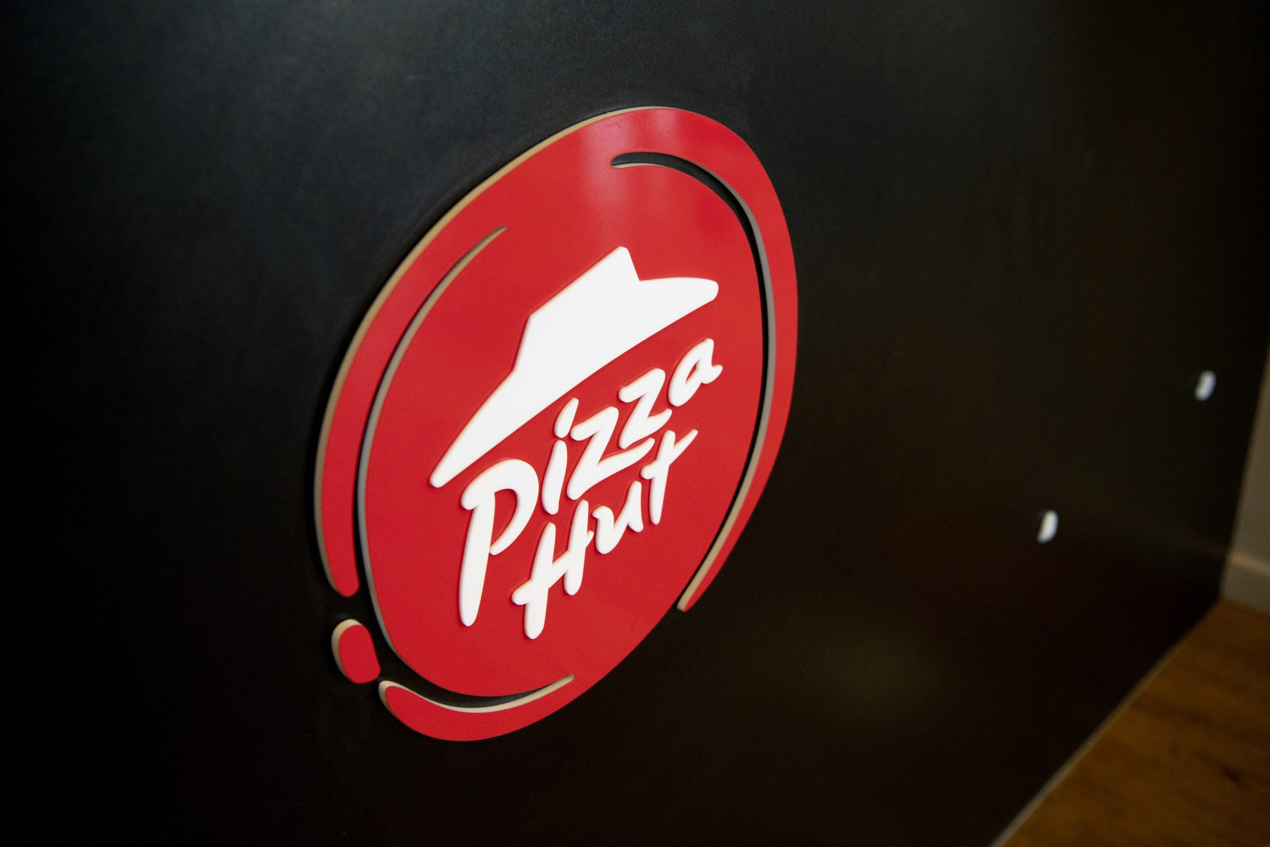 PIzza Hut Hospitality Fit Shop Fit Out_1356