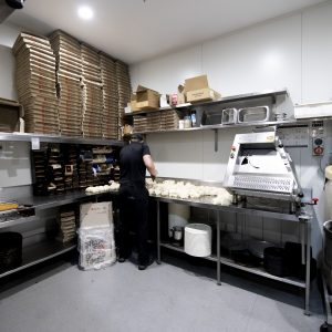 PIzza Hut Hospitality Fit Shop Fit Out_1359