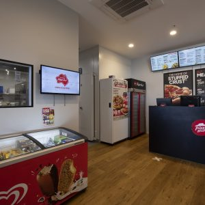 PIzza Hut Hospitality Fit Shop Fit Out_1361