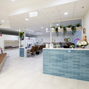 TD Nails and Beauty Retail Shop Fit Out_1329