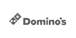 Dominos Pizza Cooper Commercial Hospitality Shop Fitters