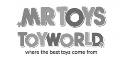 Mr Toys Cooper Commercial Retail Shop Fitters