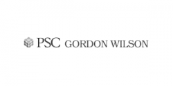 PSC Gordon WIlson Cooper Commercial Office Fit Out Buildiers