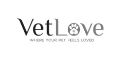 Vet Love Cooper Commercial Retail Shop Fitters