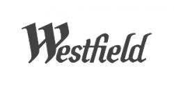 Westfield Cooper Commercial Retail Shop Fitters